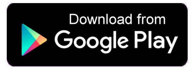 Descargar aplicación para dispositivos Android