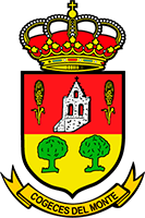 Ayuntamiento de Cogeces del Monte